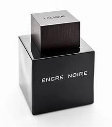 Encre By Lalique 2006 Basenotes Net