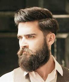 hipster men hairstyles every men should see the best mens hairstyles haircuts
