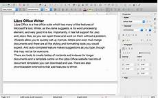 free word processor for mac os x download prioritygrace