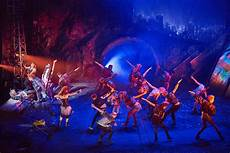 Musical Bat Out Of Hell - nederlander theatres bat out of hell the musical