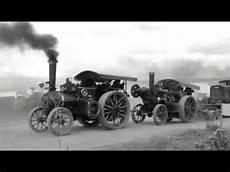 Mesin Uap Antik Dan Kereta Api Uap Kuno Unik Lucu Jaman