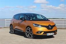 Renault Scenic 4 Comment Expliquer Ses Mauvais Chiffres