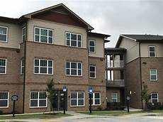 Senior Apartments Easley Sc by Low Income Apartments In Pickens County Sc
