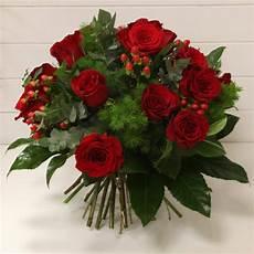 costo mazzo di fiori bouquet rosse co dei fiori acquisto fiori