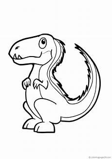 Malvorlagen Tiere Xl Dinosaurier 43 Malvorlagen Xl