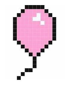 minecraft pixel ideen vorlagen kreationen einfach