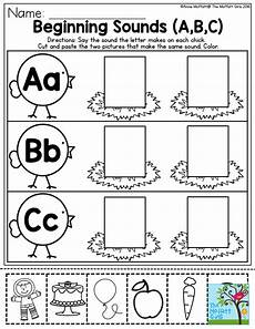 letter d beginning sound worksheets 24195 may filled learning preschool letters learning letters