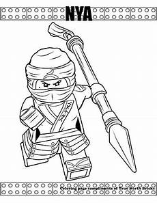 Lego Ninjago Malvorlagen Bahasa Indonesia Lego Ninjago Malvorlagen Bahasa Indonesia