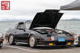 1000  Images About Z31 On Pinterest West Coast Cars And