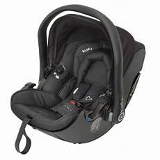 kiddy babyschale evolution pro 2 2016 racing black