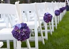 color scheme purple wedding ideas