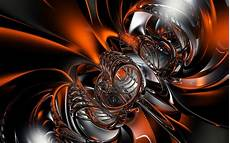 Cool Wallpapers 3d cool 3d backgrounds hd free pixelstalk net