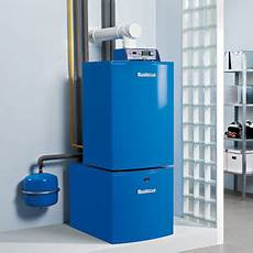 chaudiere gaz condensation chaudi 232 re condensation lille installation et d 233 pannage
