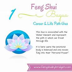 1000 Images About Feng Shui On Feng Shui Tips