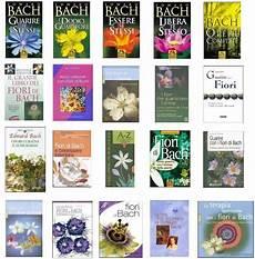 38 fiori di bach la libreria dei fiori di bach