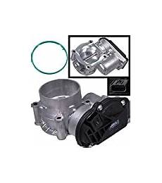 electronic throttle control 2005 ford escape electronic toll collection amazon com standard motor products s20025 electronic throttle body automotive