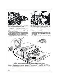 online service manuals 2004 porsche 911 regenerative braking porsche repair manual porsche owners workshop manual 911 1964 1969 bentley publishers