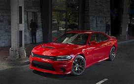 2019 Dodge Charger Price And Release Date  Http//www