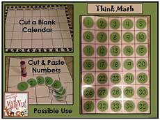 tales from a fourth grade mathnut think math