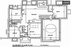 house plans with indoor basketball court stone new build in illinois with indoor basketball court