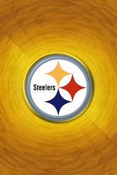 steelers wallpaper for iphone pittsburgh steelers iphone wallpaper hd