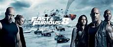 fast and furious 8 fast and furious 8 2017 reviews cast release date in bookmyshow