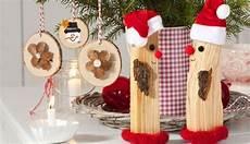 wellcome to image archive tischdeko weihnachten selber