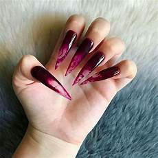 22 weird nail trends that shouldn t exist