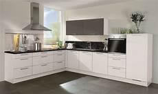 küche in l form l form k 252 che k 252 chen info