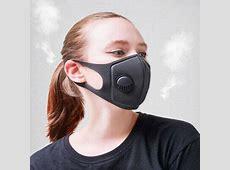 where can i purchase n95 mask