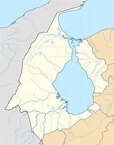 dibujo del estado zulia file venezuela zulia location map 2 svg wikimedia commons
