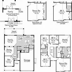 birchwood house plan woodland birchwood floor plan mobley homes new
