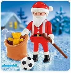Playmobil Weihnachtsmann Ausmalbild Playmobil Set 4679 Klickypedia