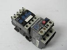 schneider electric 250 contactor with overload lc1d115 lr9d5367 598 55 picclick ca