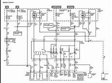 2000 Freightliner Fl60 Wiring Diagram Wiring Diagram