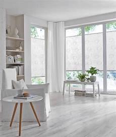 plissee gardinen wohnzimmer plissee weiss muster wohnzimmer wei 223