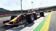 f1 2017 codemasters f1 2017 codemasters racing ahead