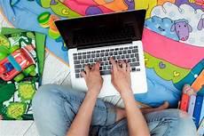 kindersachen online kindersachen verkaufen die 5 besten methoden babyartikel de