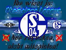 Gif Fc Schalke 04 Animated Gif On Gifer