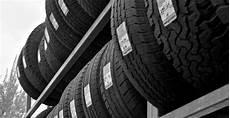 Wie Und Wo Sollte Ich Ungenutzte Reifen Lagern Reifen De