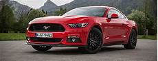 ford mustang comprare o vendere auto usate o nuove