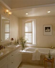 Bathroom Ideas Beige by Beige Bathroom Photos 105 Of 210