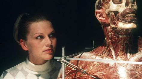 Anatomie Film