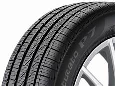 pirelli cinturato p7 all season plus town fair tire