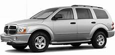 auto air conditioning repair 2006 dodge durango windshield wipe control used 2006 dodge durango for sale at ramsey corp vin 1d8hb48256f193554