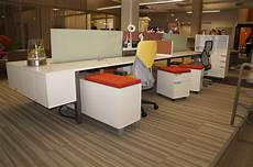 home office furniture bay area allsteel stride benching office furniture modern