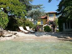 haus in italien kaufen privat lake side charming villa with its own