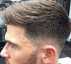 42 best images about men haircuts pinterest men short hair hairstyles 2014 and