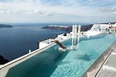 santorin hotel luxe island luxe oracle fox