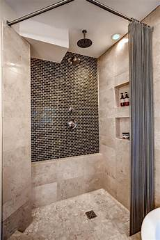 tile ideas for bathroom walls spa like master bathroom remodel construction2style